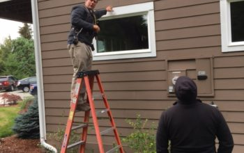 4 Compelling Cases for The Pre-Listing Home Inspection